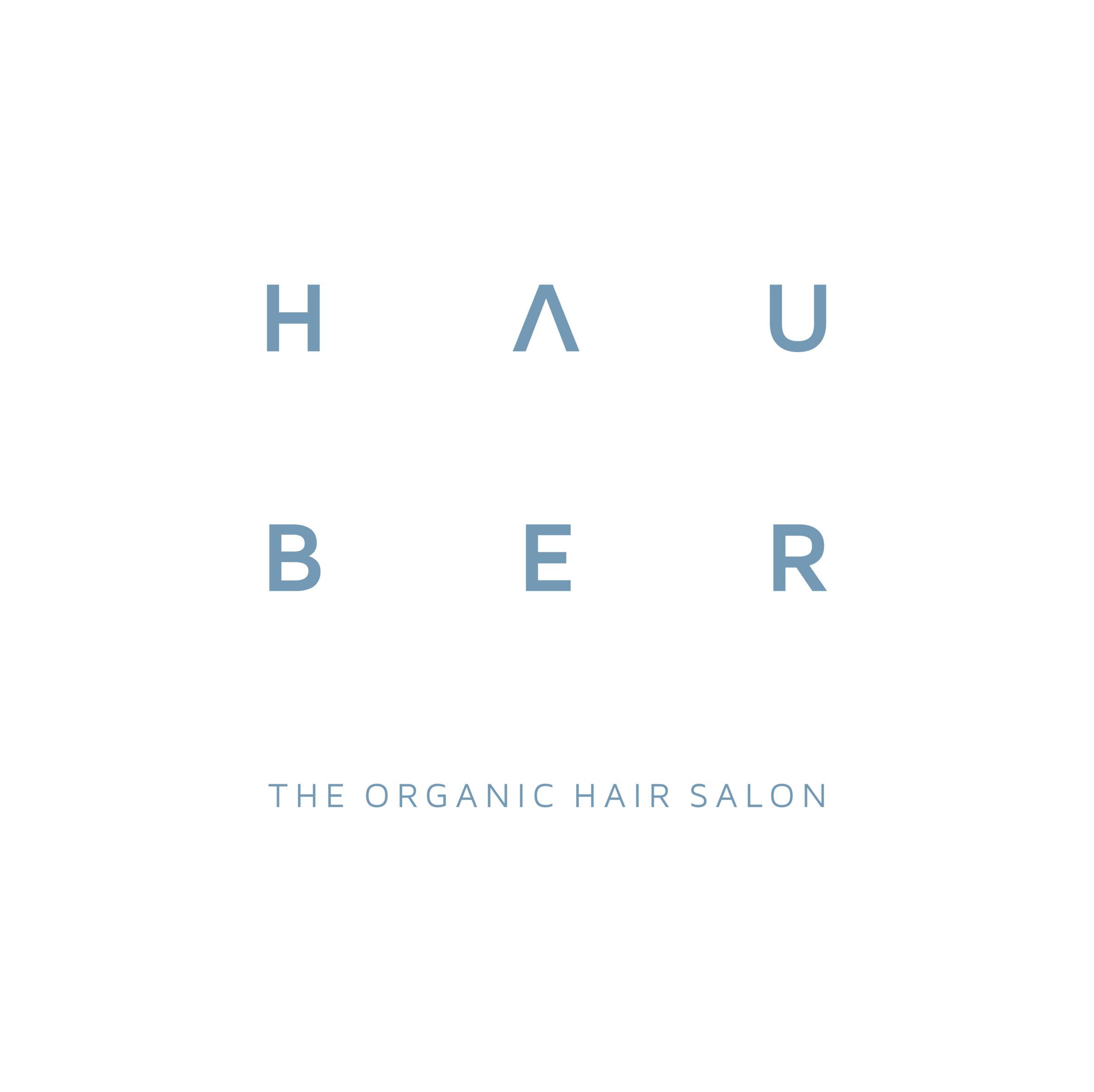 hauber_logo