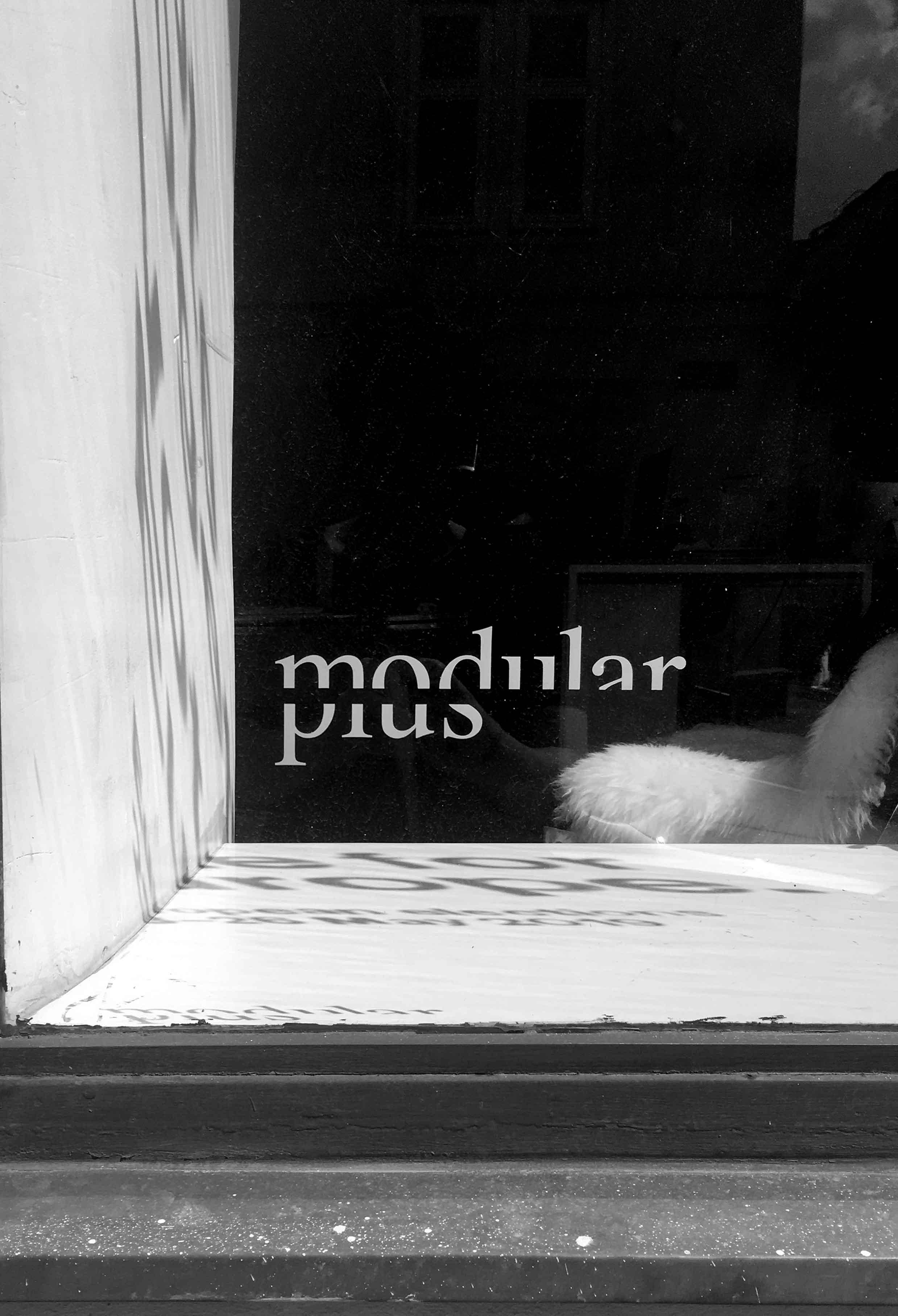 modularplus2