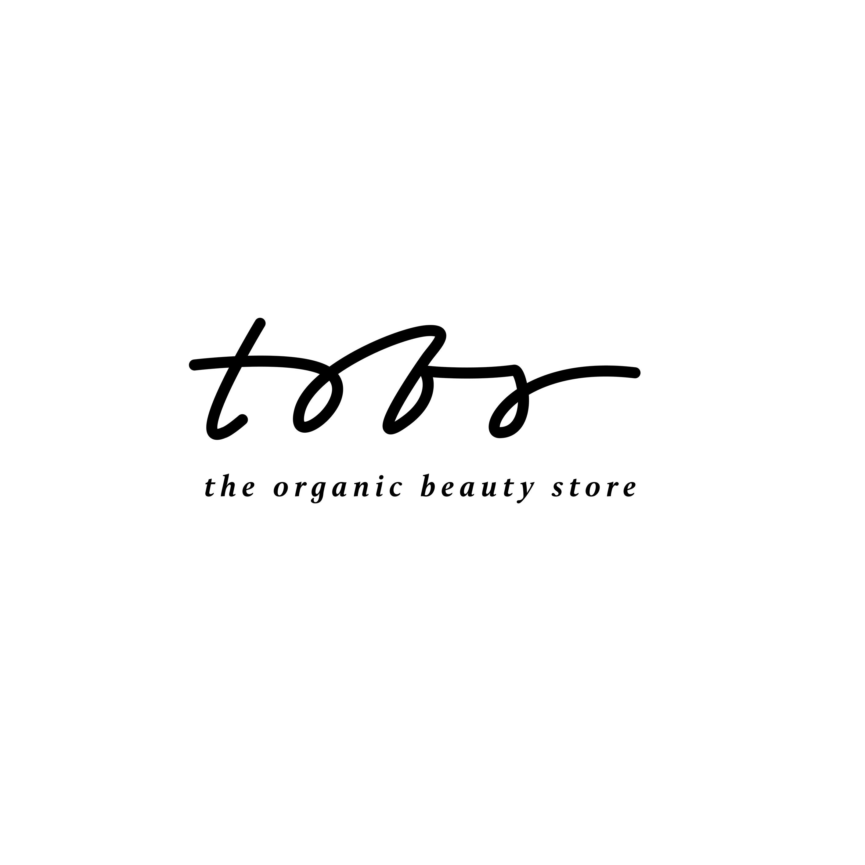 tobs_logo