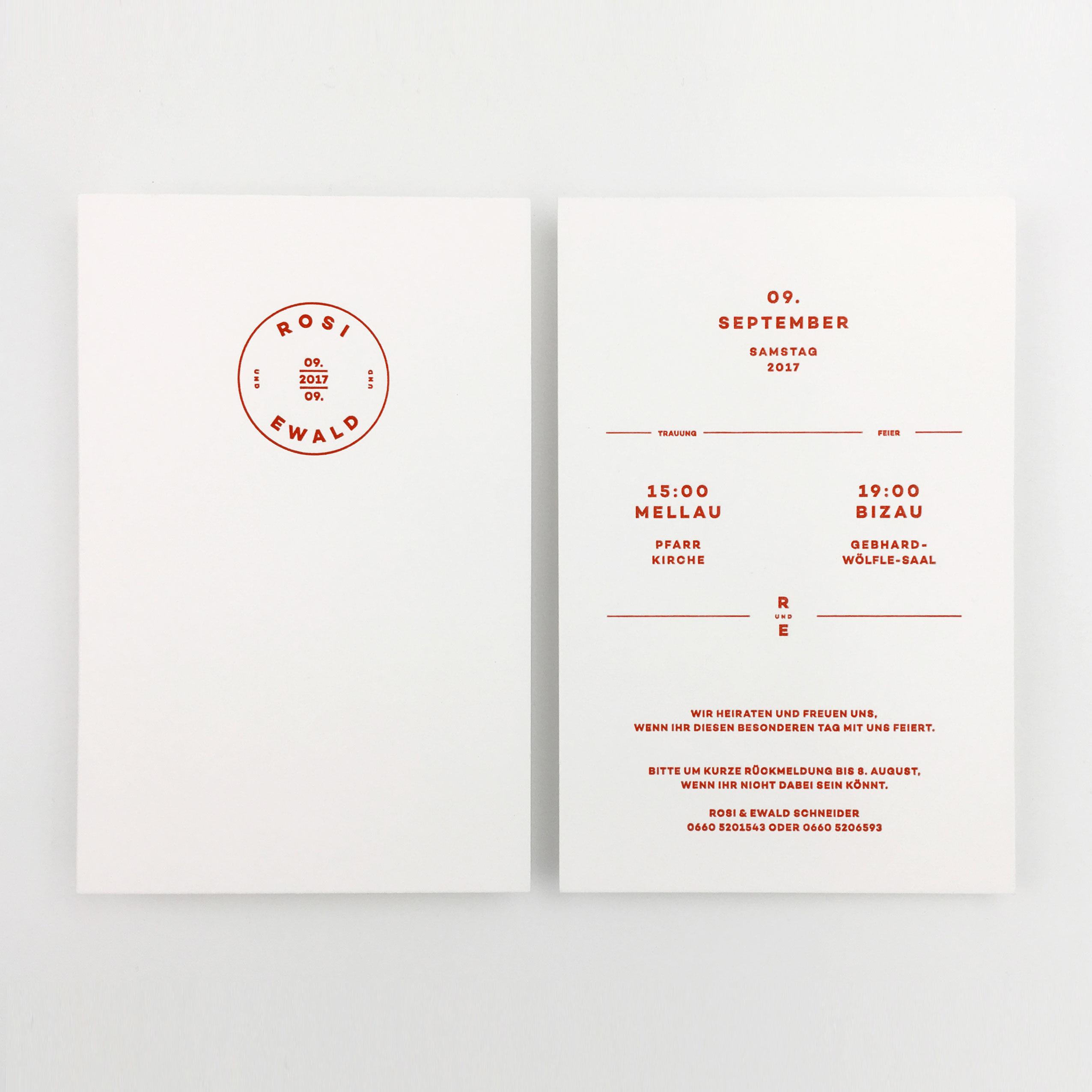wedding_invitation_s