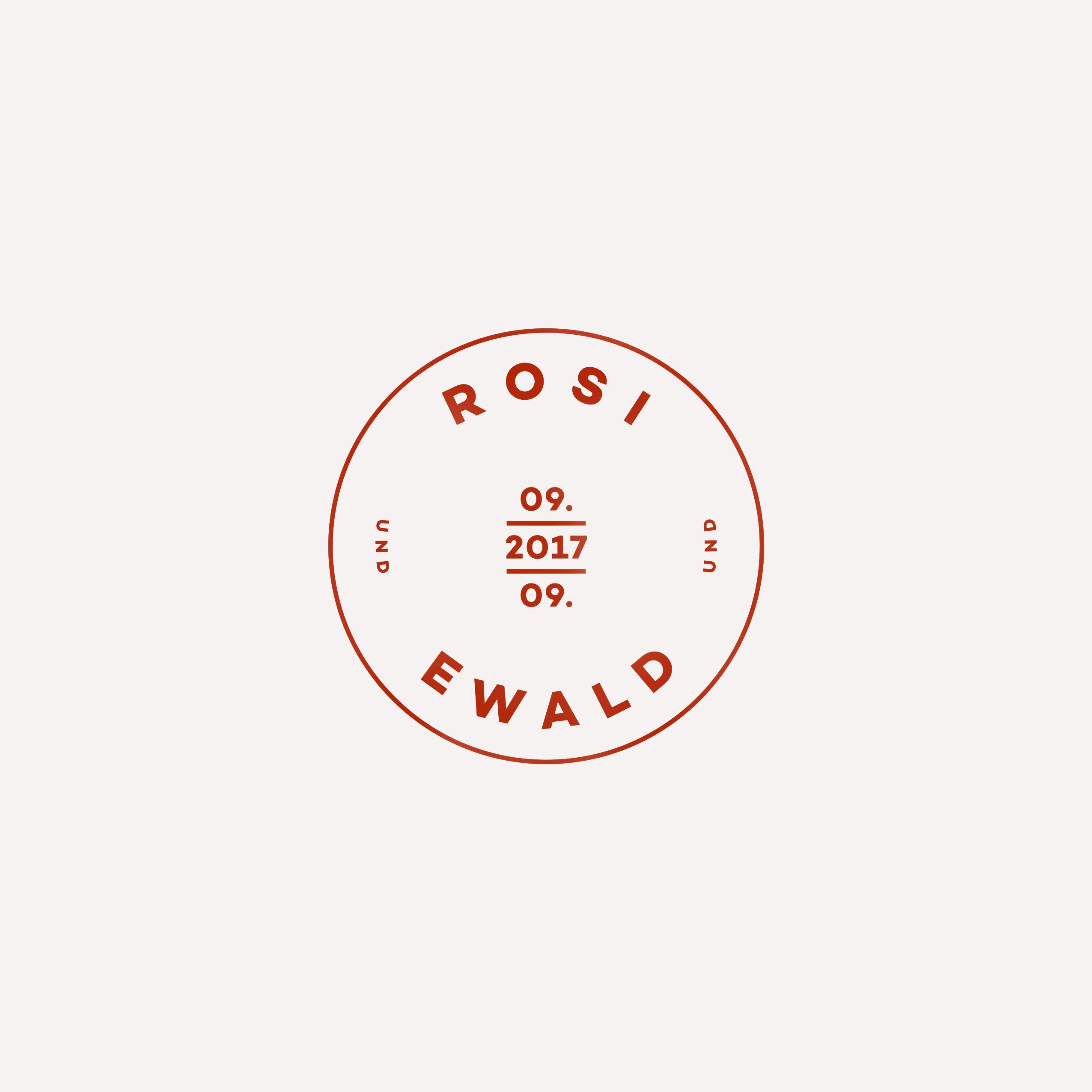 wedding_logo