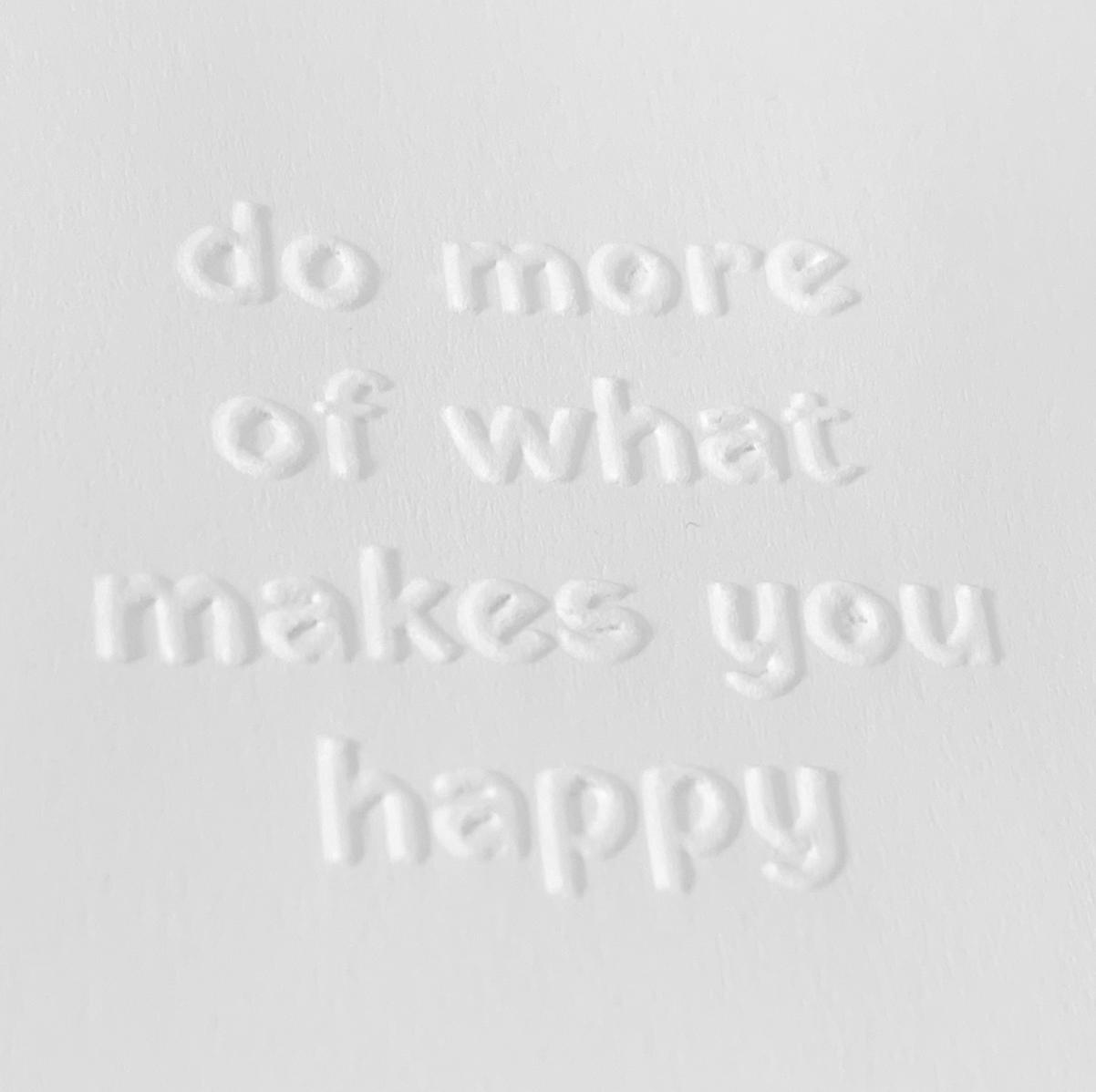 happy_new