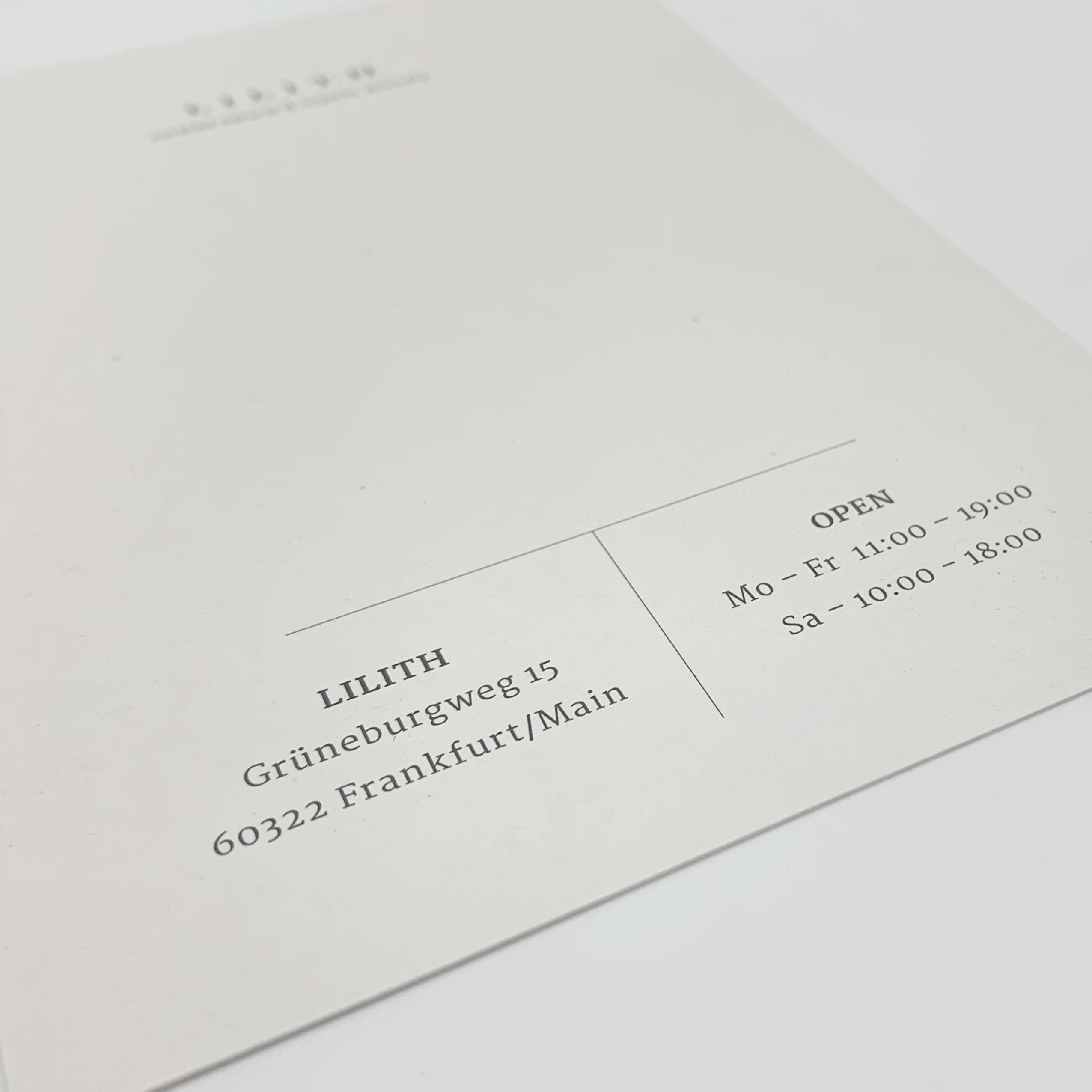 lilith_card